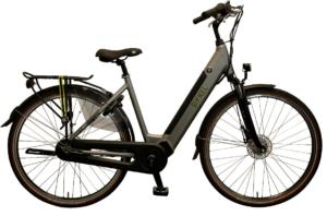 Bikkel ibee 2020 1