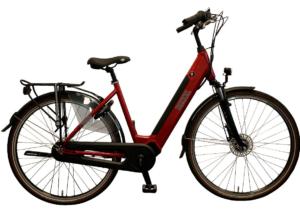 Bikkel ibee 2020 2